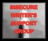 InsecureWritersSupportGroup.jpg