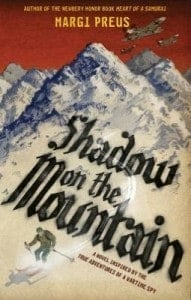 shadowontheMtn