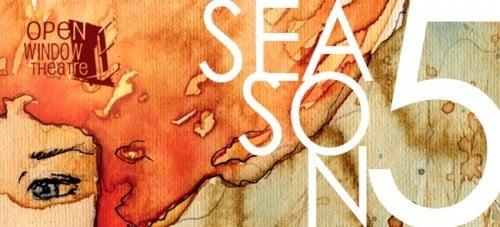 Season 5_email banner