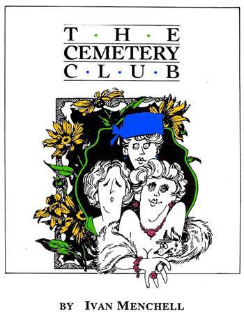 cemeteryclublogo