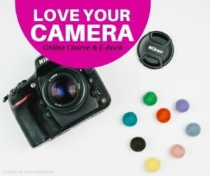 LOVE YOUR CAMERA_1