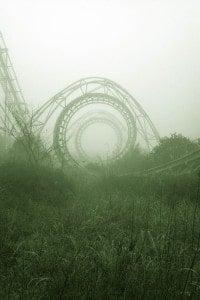 roller-coastermist