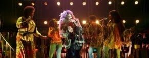 Review of A Night with Janis Joplin at The Ordway in St. Paul