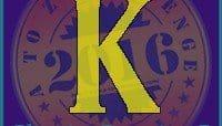 K is for Kauai
