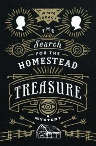 Treacy_Search