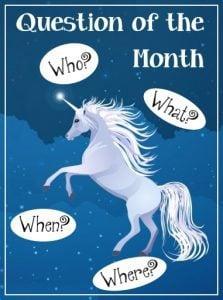 UnicornsBlue_BadgeText