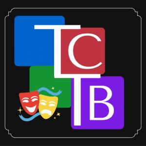 tctbbadge