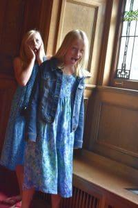 A Visit to Glensheen Mansion in Duluth, MN