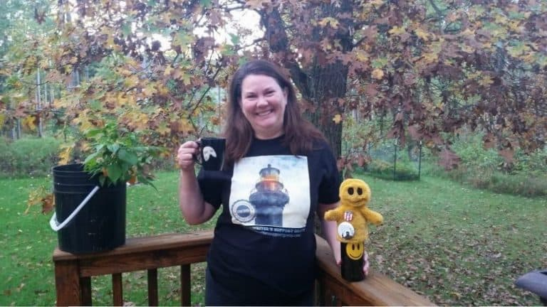 My name is Mary Aalgaard and I'm an insecure writer. Sporting the IWSG swag and showing support for Insecure Writers everywhere.