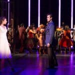 Review of West Side Story at the Guthrie Theater
