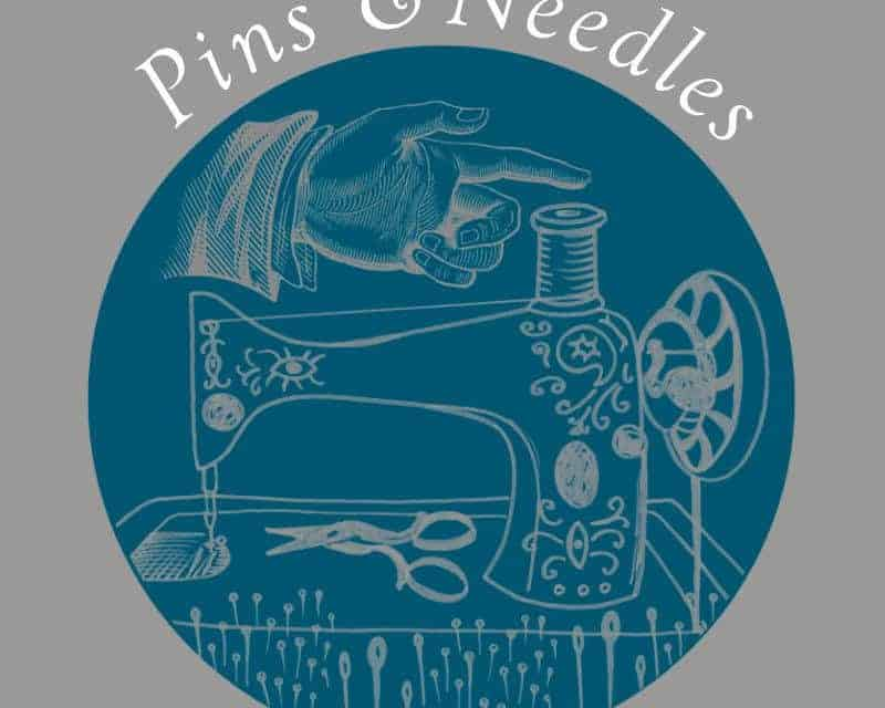 Review of Remembering Pins and Needles, Theatre Elision