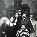 The Addams Family Musical, PLCT, Funny Family Clashes