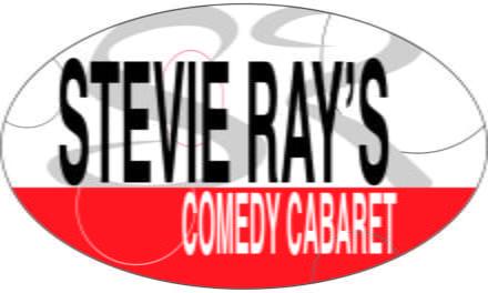 Stevie Ray's Comedy Cabaret, Chanhassen's Lighter Side