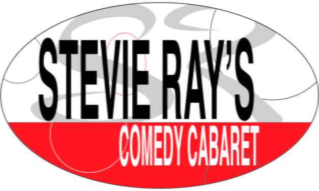 Stevie Ray's Comedy Cabaret, Chanhassen's Lighter Side