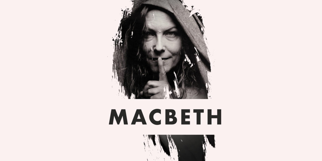 Review of Wayward Theatre's MacBeth at the James J. Hill House