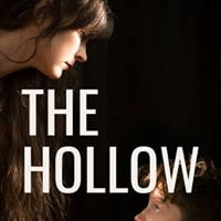 Review of The Hollow by Trademark Theater