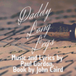 Review of MMT's Daddy Long Legs at the Hill House