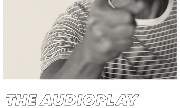 Review of Audio Play Understood by Trademark Theater