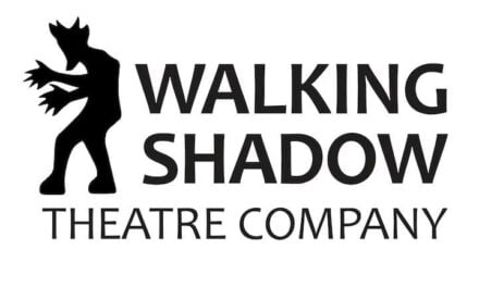 Walking Shadow Theatre streaming The Legend of Sleepy Hollow