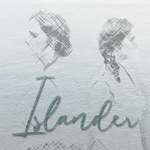 Review of Islander by Theatre Elision